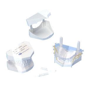 Product - ZOCALATO RES DI PLASTICA T3061-00