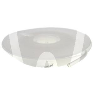 Product - TUBO ELASTICO TRASPARENTE