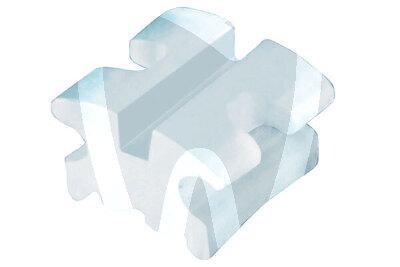 Product - ATTACCO COMPOSITO ROTH 022 RICAMBI