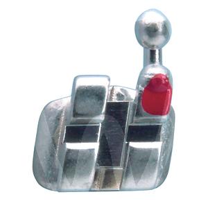 BRACKET EDGEWISE 022 N.11/21