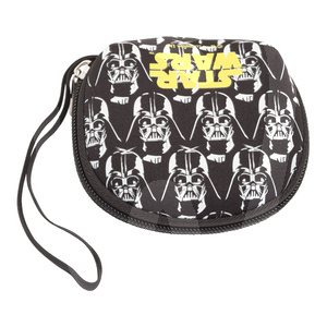 Product - CUSTODIA PER CONTENITORI ORTODONTICI DARTH VADER STAR WARS