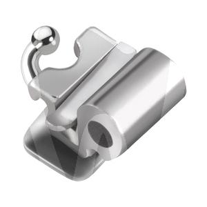 Product - TUBI VESTIBOLARI C.D. DOPPI CONVERTIBILI COMBINATI