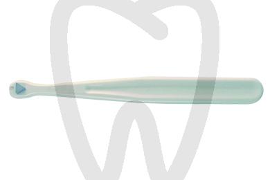 Product - SPINGIBANDE PLASTICA MORBIDO BEIGE