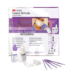 Product - TRANSBOND IDB KIT 712-120