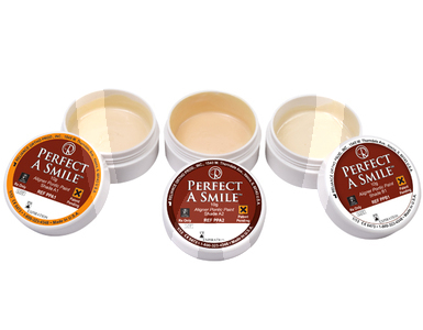 Product - PERFECT A SMILE 4 GR.
