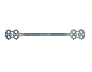Product - Ortho Strip MANUALE  SOTTILE / EXTRASOTTILE