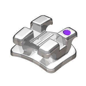 Product - ATTACCHI MINIPREVAIL MBT CASO