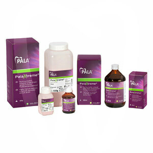 Product - PALAXTREME 1KG