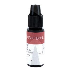 Product - SIGILLANTE LIGHT BOND LBS3F 3CC RELIANCE