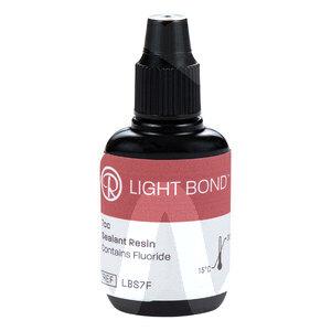 Product - SIGILLANTE LIGHT BOND GRANDE