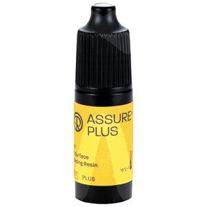 Product - ASSURE PLUS BONDING RESINA